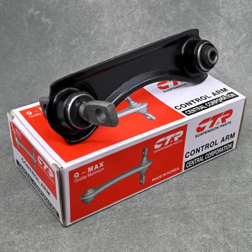 CTR wahacz tylny lewy/prawy Civic 88-00 CQHO-20
