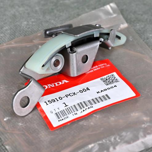 15910-PCX-004, 15910PCX004 OEM napinacz łańcucha pompy oleju Honda S2000 F20C, F22C