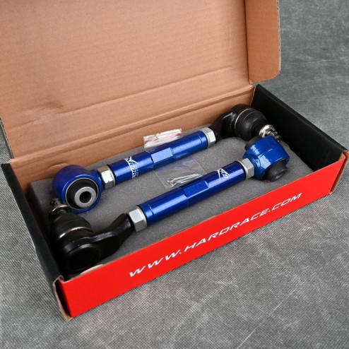 Hardrace camber kit tylny Accord 6gen 98-02