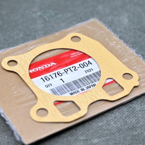 OEM uszczelka pod przepustnicę F20A4 Honda Prelude 92-01 16176-PT2-004, 16176PT2004