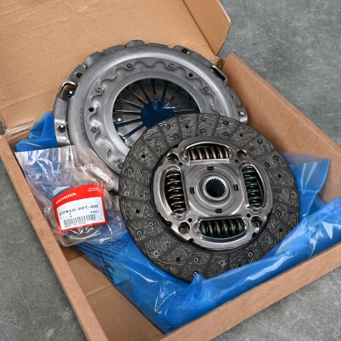 OEM sprzęgło Honda Civic 10gen FK8 K20C1 22105-5DE-305, 221055DE305