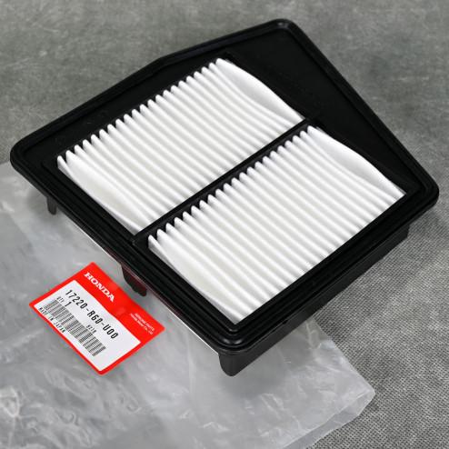 OEM filtr powietrza Honda Accord 8gen 08-15 R20 17220-R60-U00, 17220R60U00