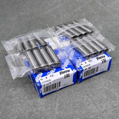 G11472 G11513 Freccia prowadnice zaworowe D16Z6, D16Y8, K20A2, K20Z4