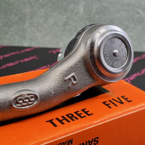 555 końcówka drążka kierowniczego Civic 8gen 06-11 K20Z4 N22