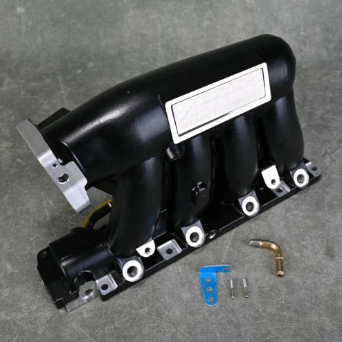 MP-KD-053 Turbo Works kolektor ssący K20A2, K seria K20Z4, K24A3