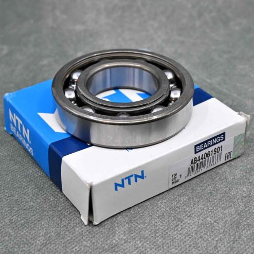 NTN AB44061S01, 91005-PPS-003, 91005PPS003 łożysko dyferencjału Civic EP3, FN2, Accord 7gen K20, K24