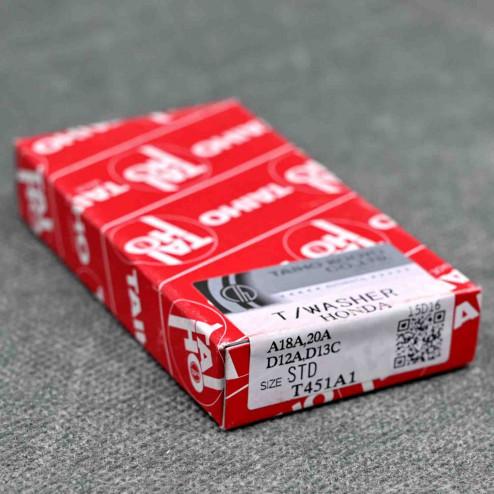Taiho T451A panewki oporowe D13B2, D15B2, D15B7