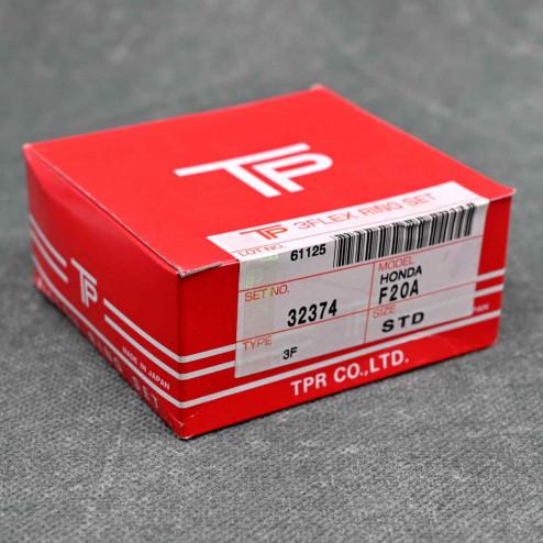 TPR 32374 Pierścienie tłokowe F18, F20A4, F22B, F22A