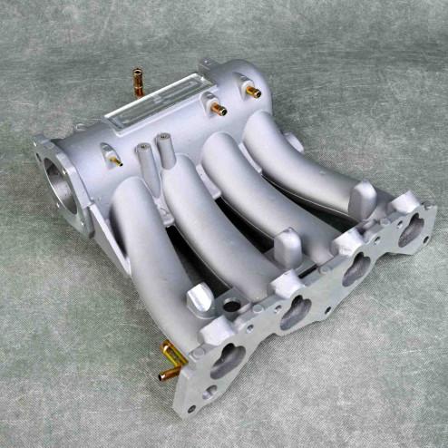 MP-KD-011 Turbo Works kolektor ssący D16Z6, D16Y8 D seria SOHC