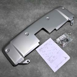 OEM przednia dolna osłona zderzaka CR-V 3gen 07-11