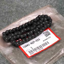 OEM łańcuch pompy oleju R20 R20A3 Accord 8gen 08-15