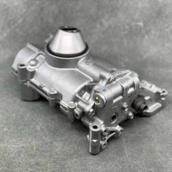 OEM Pompa oleju K20 K20Z K20Z4 FN2 Civic 8gen 06-11