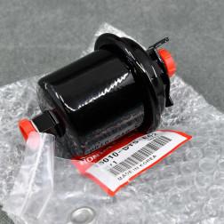 OEM filtr paliwa Prelude 5gen 97-01