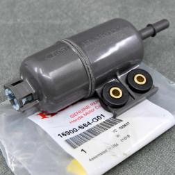OEM filtr paliwa Accord 6gen 98-02