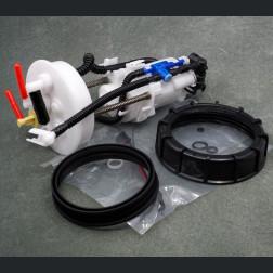 OEM filtr paliwa Civic 8gen 06-11 TypeR FN2 K20Z4