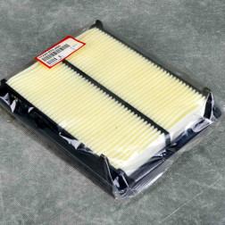 OEM filtr powietrza Accord 8gen Acura TSX TL 08-15 V6 J35 J37