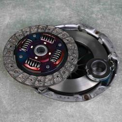 OEM sprzęgło Civic 7gen 01-05 K20A3