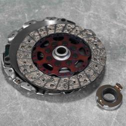 OEM sprzęgło Civic 9gen 12-16 CR-V 07-18 N16 / N22