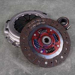 OEM sprzęgło Civic 8gen 06-11 9gen 12-16 1.8 R18 FN1, FD7