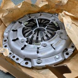 OEM sprzęgło Civic 8gen 06-08 i-SHIFT R18