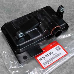 OEM wewnętrzny filtr oleju przekładniowego automat Civic 8gen 06-11