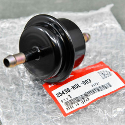 OEM filtr oleju przekładniowego automat CR-V 4gen 12-18