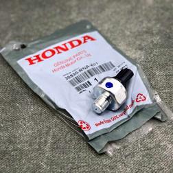 OEM czujnik spalania stukowego R18A2, R20A3 Accord, Civic