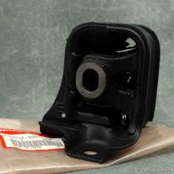 OEM przednia poduszka silnika Prelude 4gen 92-96 Prelude 5gen 97-01