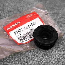 OEM górne mocowanie poduszka tuleja amortyzatora Accord 6gen 98-02