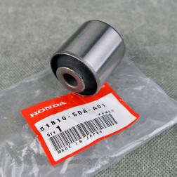 OEM tuleja wahacza przedniego Accord 7gen 03-08 K20, K24, N22