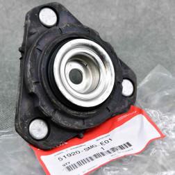 OEM górne mocowanie amortyzatora Civic 8gen 06-11