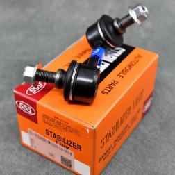 555 łącznik stabilizatora PRAWY tył FR-V 05-09