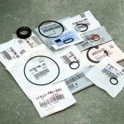 OEM zestaw naprawczy pompy wspomagania Accord 7gen 06-08 POLIFT