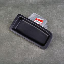OEM zaślepka poduszki powietrznej Civic 6gen 96-00