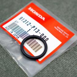 OEM oring obudowy termostatu H22, F20A4, Prelude