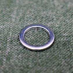 OEM podkładka śruby wlewowej skrzyni biegów