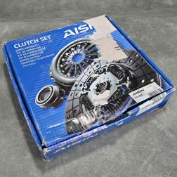 Sprzęgło Aisin KH-030C F20A4 Prelude 92-01