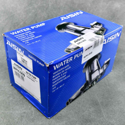 Aisin pompa wody K20A2 Civic 7gen 01-05 TypeR EP3