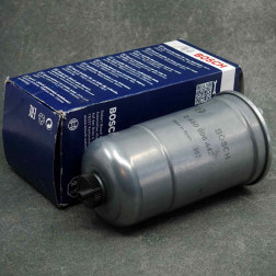 Bosch filtr paliwa Accord 7gen 03-05 2.2 i-CTDi