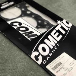 "Cometic uszczelka pod głowicę D16A9 D seria DOHC 75,5mm .051"""