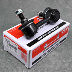 CTR łącznik stabilizatora PRAWY tył Civic 8gen 06-11 FG2 Coupe