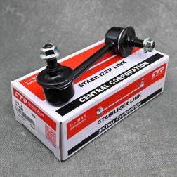 CTR łącznik stabilizatora LEWY tył Accord 6gen Accord 7gen sedan