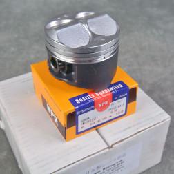 Nippon tłoki B16B 81,5mm