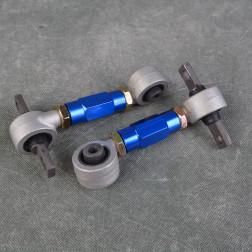 Camber kit tylny Civic 88-00 niebieski