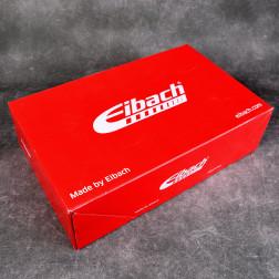 Eibach Pro Kit Civic 6gen 98-01 MB MC sprężyny obniżające