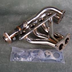 Turbo Works kolektor wydechowy 4-2-1 B18 B18C4