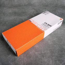 Knecht LX1945 filtr powietrza Accord 7gen 03-08 K20, K24