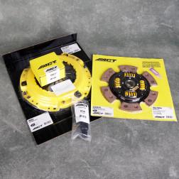 Sprzęgło ACT HA3-HDG6 H22 6 pad heavy duty