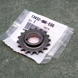OEM zębatka łańcucha pompy oleju N22 i-CDTi Accord, Civic, CR-V, FR-V