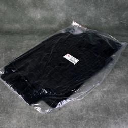 OEM gumowe dywaniki przednie Accord 7gen 03-08